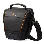 A picture of Lowepro Adventura TLZ 30 II Top Loading Shoulder Bag