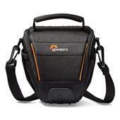 A picture of Lowepro Adventura TLZ 20 II Top Loading Shoulder Bag
