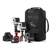 A picture of Lowepro ViewPoint CS 80