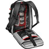 A picture of Manfrotto Pro Light RedBee-210 Backpack