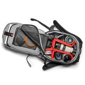 A picture of Manfrotto RedBee-110 Backpack