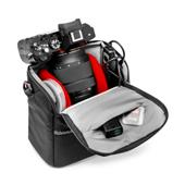 A picture of Manfrotto Advanced Camera Shoulder bag A3