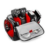A picture of Manfrotto Advanced Camera Shoulder Bag A5