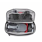 A picture of Manfrotto Aviator Sling Bag M1