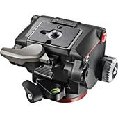 A picture of Manfrotto MHXPRO-2W 2-Way Pan/Tilt Head