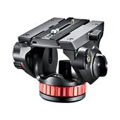 A picture of Manfrotto MVH502AH Pro Video Head
