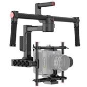 A picture of Moza Pro Gimbal