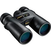 A picture of Nikon Monarch 7 10x42 Binoculars