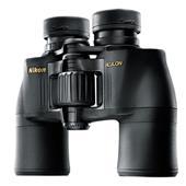 A picture of Nikon Aculon A211 10x42 Binoculars