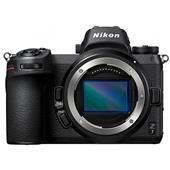 A picture of Nikon Z 7 Mirrorless Camera Body