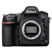 A picture of Nikon D850 Digital SLR Body