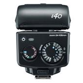 A picture of Nissin i40 Flashgun - Nikon
