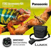 A picture of Panasonic FZ82 Accessory Kit