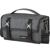 A picture of Panasonic DMW-PS10 Shoulder Bag