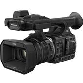 A picture of Panasonic HC-X1000 4K Ultra HD Camcorder