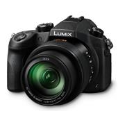 A picture of Panasonic Lumix DMC-FZ1000 Digital Bridge Camera