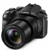 A picture of Panasonic Lumix DMC-FZ2000 Digital Camera