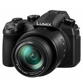 A picture of Panasonic Lumix DC-FZ1000 II Digital Bridge Camera - Ex Display