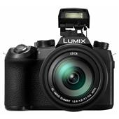A picture of Panasonic Lumix DC-FZ1000 II Digital Bridge Camera