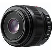 A picture of Panasonic Leica 45mm f/2.8 DG ASPH Macro-Elmarit Lens
