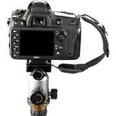 A picture of Peak Design Clutch Camera Hand-Strap