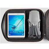 A picture of PGYTECH Carry Case for the DJI Mavic 2