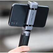 A picture of PGYTECH Osmo Pocket Mini Tripod