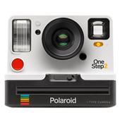 A picture of Polaroid Originals OneStep 2 Instant Camera in White