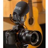 A picture of Rode Stereo VideoMic Pro Rycote