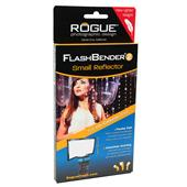 A picture of Rogue FlashBender 2 Small Reflector