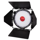 A picture of Rotolight Neo Barn Doors