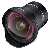 A picture of Samyang XP 10mm f/3.5 Lens for Canon EF