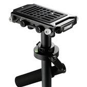 A picture of Sevenoak SKSW03 Mini Cam Stabiliser