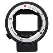 A picture of Sigma MC-21 Lens Mount Adapter Canon EF-L