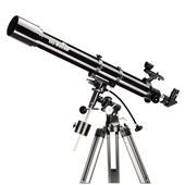 A picture of Skywatcher Capricorn 70 EQ1 Telescope