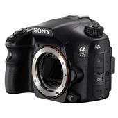 A picture of Sony A77 Mk II Digital SLR Camera Body