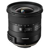 A picture of Tamron 10-24mm F/3.5-4.5 Di II VC HLD Lens for Nikon