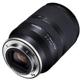 A picture of Tamron 17-28mm F/2.8 Di III RXD Lens Sony FE