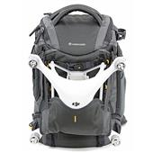 A picture of Vanguard Alta Sky 45D Backpack
