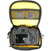A picture of Vanguard Veo Discover 15z Zoom Bag