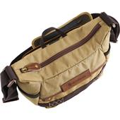 A picture of Vanguard Havana 21 Shoulder Bag