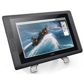 A picture of Wacom Cintiq 22-inch Pen Only Graphics Tablet