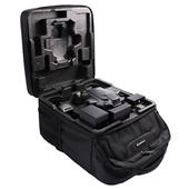 A picture of Yuneec Typhoon H Pro Drone with 2x CG03 Batteries + Backpack