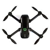 A picture of Yuneec Mantis Q Drone with Controller