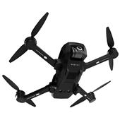 A picture of Yuneec YUNMQEU Mantis Q Portable 4K Camera Drone
