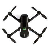 A picture of Yuneec Mantis Q Drone Value Pack with Controller, 2x Batteries, Charger and Case