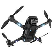 A picture of Yuneec Mantis G Drone