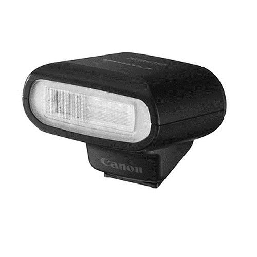Canon Speedlite 90EX Flashgun