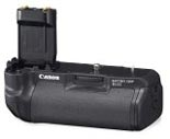Canon BG-E3 Battery Grip for 350D / 400D