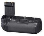 Canon BG-E3 Battery Grip for 350D / 400D